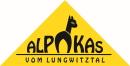 Alpakas vom Lungwitztal
