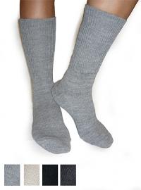 APU KUNTUR Socken Alpakasoft