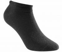 Scandic Woolpower Shoe Liner