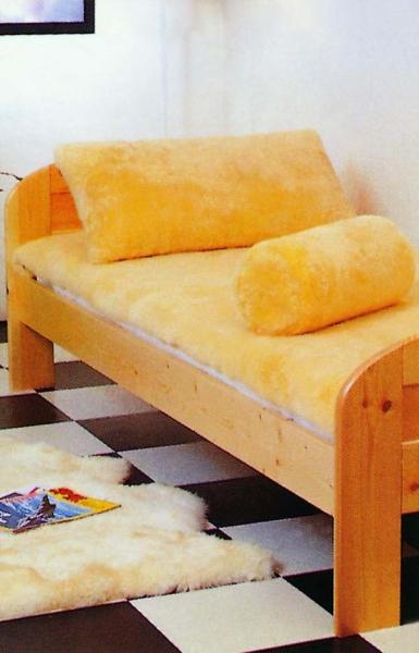 spannbettbezug medizinisches schaffell wollshop schafwollshop wolldecken wollsocken. Black Bedroom Furniture Sets. Home Design Ideas