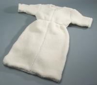 Saling Wolli mit Ärmeln 80 cm oder 110 cm