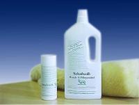 Wollwaschmittel - 1000 ml