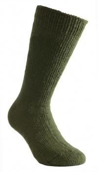 Scandic Woolpower Arctic Socke 800 g/qm