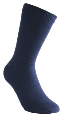 Scandic Woolpower Sport Socke 400 g/qm