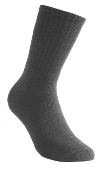 Scandic Woolpower Active Socke 200 g/qm
