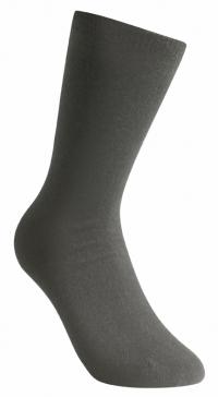 Scandic Woolpower Liner Classic Socke