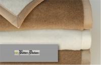 Ritter Naturhaardecke Lima Star