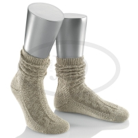 JD Trachtenangebot 2012 - Shoppersocken