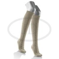 JD Trachtenangebot 2012 - Kniebundstrümpfe