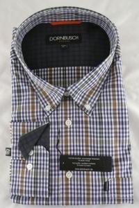 Dornbusch Langarmhemd