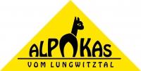 Gutschein Alpakawanderung für 2 Personen im Lungwitztal (St. Egidien)