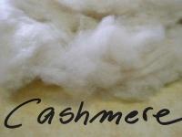 De Luxe Sommersteppbett Alpakawolle mit Cashmere