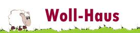 Wollshop, Schafwollshop, Wolldecken, Wollsocken, Alpakawolle, Naturprodukte bestellen